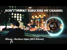 Electro House 2017 - Best Festival Party Video Mix - Blazars - Northern ...