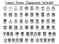 Learn to write hylian