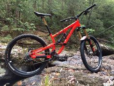 ff7a6f6db17 11 Best Downhill MTB images in 2017 | Bike, Bicycle, Mountain Biking