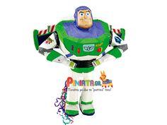 ΠΙΝΙΑΤΑ BUZZ LIGHTYEAR Buzz Lightyear, Toy Story, Spaceship, Fictional Characters, Spacecraft, Space Ship, Fantasy Characters, Space Shuttle, Spaceships