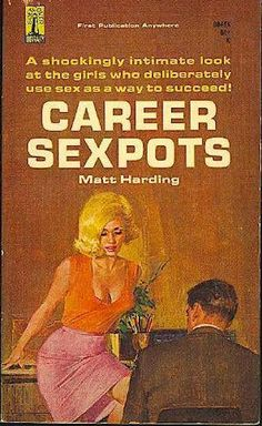 Adult Reading – Page 125 – Pulp Covers Pulp Fiction Book, Fiction Novels, Up Book, Book Tv, 1950 Pinup, Cartoon Books, Comic Books, Pin Up, Vintage Book Covers