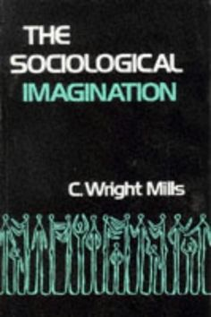 """This highly acclaimed study of the social sciences critiques the ascendant """"schools"""" of sociology in this country and reassesses the tradition of classic sociological analysis."""