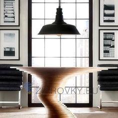 http://www.ziarovky.eu/produkt/moderne-zavesne-svietidlo-v-ciernej-farbe/