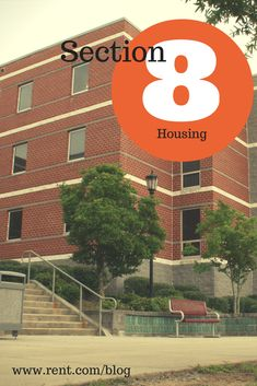 64 Best section8 housing info images in 2017 | Affordable housing