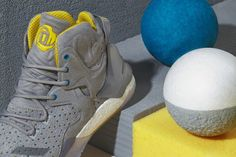 sports shoes 5580a 416e6 Sneakersnstuff x adidas D Rose 7 PK D Rose 7, Adidas, Footwear, Sneakers