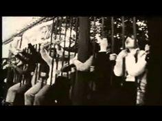 Ξυλούρης, Καρέζη - ΤΟ ΜΕΓΑΛΟ ΜΑΣ ΤΣΙΡΚΟ (Πολυτεχνείο 1973)
