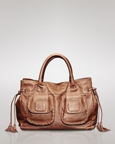 Another Liebeskind Satchel Satchels S Best Friend Spring Fashion Trends Purses And