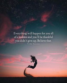 Keep believing in all you desire, that you are worthy of all of your hearts desires. Create space for what is meant for you to come into your human experience. Life Quotes Love, Happy Quotes, Purpose Of Life Quotes, Quotes On Faith, Quotes On Healing, Soul Mate Quotes, Quotes On Strength, Believe Quotes, Positive Affirmations