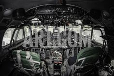 http://www.art.com/products/p29277378741-sa-i8678511/amok-inside-of-airplane-cockpit.htm?sOrig=CAT
