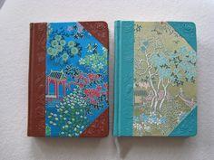 Shanghai Diary 112 chinesische Tagebücher