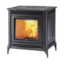 Wood Pellet Stoves for PA and MD. Buy a wood pellet stove in Lancaster, Chambersburg, York and start saving on your heating. Wood pellet stoves for comfort. Wood Pellet Stoves, Camping Near Me, Wood Pellets, Buy Wood, Camping Stove, Deco, Home Appliances, Indoor, Stuff To Buy