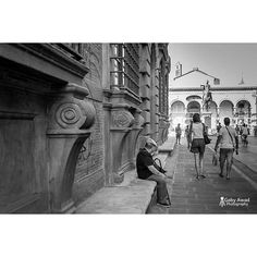 #streetphotography #gabyawadphotography #Florence