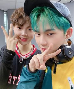 K Pop, Yg Entertaiment, Treasure Planet, Hyun Suk, Fandom, Twitter Update, Treasure Boxes, Handsome Boys, South Korean Boy Band