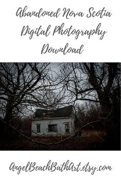 Rustic Photography Nature Photography Digital Photography