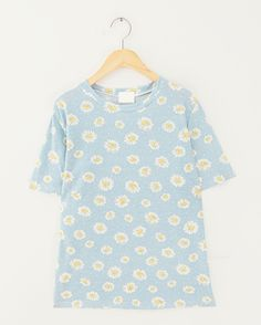 Sunflower T-shirt from Sweetbox