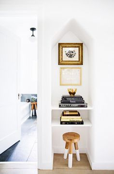 9 Things All Insanely Stylish People Have in Their Homes