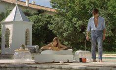 La Piscine / Cote d'Azure / Swimming Pools