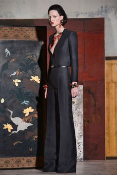 Dsquared² Resort 2015 - Collection - Gallery - Style.com
