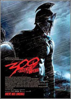 300: A Ascensão do Império - gm filmes