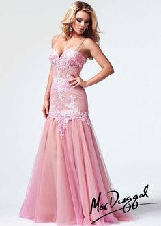 0ecb45c17bc what megan coble really wants this year  a nude champagne colored prom dress!