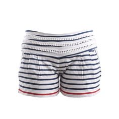 Welcome to Blε - Ble Resort Collection Short Outfits, Trunks, Trousers, Stripes, Shorts, Swimwear, Clothes, Shopping, Collection