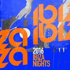Image result for ibiza event 2016