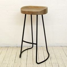 Rimini Bar Stool - Australiau0027s Best Price! To BUY NOW click here u003e  & Youngston