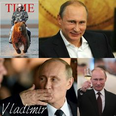 #PutinGirls Starting Photography Business, United Russia, Current President, Vladimir Putin, World Leaders, Real Men, Famous People, Presidents, People