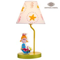stehlampen kinderzimmer sammlung bild oder dedddbeb room lights night lights