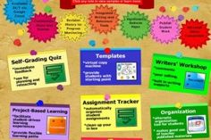 Google-Drive-Education-fi