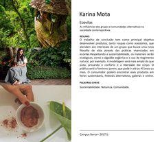 Karina Mota