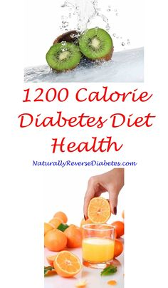 diabetes tattoo for girls - diabetes recipes health.diabetes nursing thoughts 6461401284