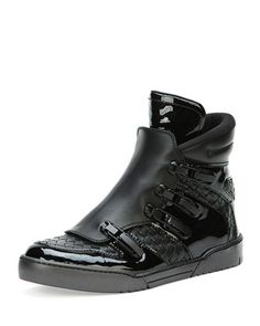 1000 Images About Male Tennis Shoes On Pinterest Leather Sneakers