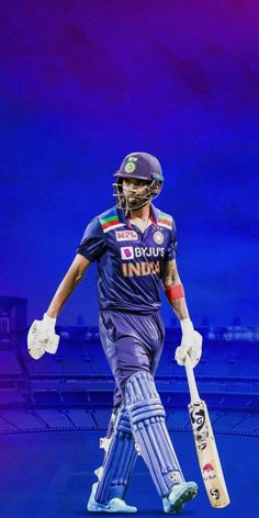 Best Wallpaper For Mobile, Mumbai Indians, Cricket, Cricket Sport
