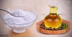 Baking Soda And Castor Oil: 11 Healthy Castor Oil Uses, 4 Benefits When Mixed With Baking Soda, And A DIY Hot Compress Recipe