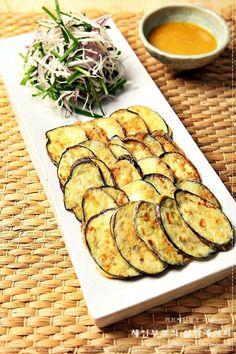 Veggie Dishes, Vegetable Recipes, Food Design, Asian Recipes, Healthy Recipes, Healthy Food, Good Food, Yummy Food, Cafe Food