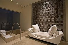 Having said that, let's start with the first concept to have luxurious interior for your home. Description from penetrandonaalma.blogspot.com. I searched for this on bing.com/images