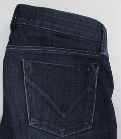 Regular Dark Low 25 in. 32 Jeans for Women Online Price, Women's Clothing, Skinny Jeans, Clothes For Women, Usa, Dark, Best Deals, How To Make, Pants