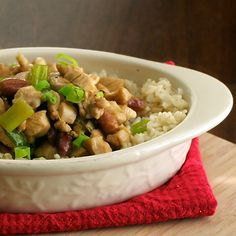 Quick and Easy Kung Pao Chicken — Our Family Eats