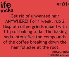 life hacks hygiene Fashion, wallpapers, quotes, celebrities and so much Simple Life Hacks, Useful Life Hacks, 1000 Lifehacks, Life Cheats, Brenda, Body Hacks, Health And Beauty Tips, Life Savers, Things To Know