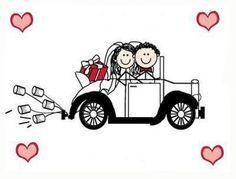 Imagenes de Novios | Preparar tu boda es facilisimo.com