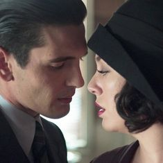 Las chicas del Cable Netflix Series, Series Movies, Movies And Tv Shows, Grand Hotel Cast, Flapper Hair, Dating Girls, Film Inspiration, Atypical, Bates Motel