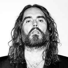 Celebrities With Bipolar, List Of Actors, People With Bipolar Disorder, Billy Crudup, List Of Famous People, Danny Trejo, Artist Film, Russell Brand, Joe Perry