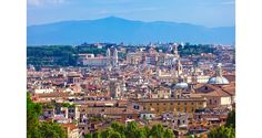 10 Things You Can Do in Rome, for Free! | ITALY Magazine