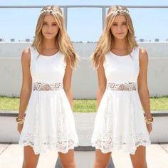 47b7a9a294 comprar vestidos online colombia