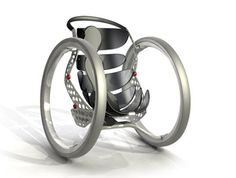 Transformable Wheel Chair Design by Caspar Schmitz The Man Machine, Concept Motorcycles, Most Comfortable Office Chair, Office Chair Without Wheels, Medical Design, Accent Chairs For Living Room, Electric Bicycle, Top Cars, Mobile Design