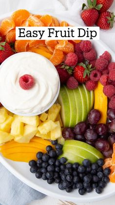 Party Food Platters, Party Trays, Fruit Platters, Food Trays, Charcuterie Recipes, Charcuterie Board, Rainbow Fruit Trays, Fruit Dishes, Fruit Food