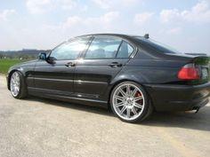 E46 330i Limo - 3er BMW - E46 E46 Limousine, Bmw E46 Sedan, Bmw E46 330, 3 Bmw, E46 330i, E46 Touring, Car Makes, Bmw 3 Series, Classic Cars