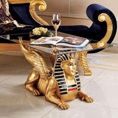 1000 ideas about egyptian home decor on pinterest - Egyptian style home decor ...