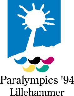 1994 paralympics winter